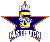 5 Star Fastpitch